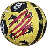 Monta One Inch FreeStyle フリースタイル専用ボール
