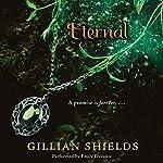 Eternal | Gillian Shields