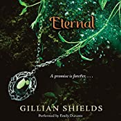 Eternal | Gillian Shields