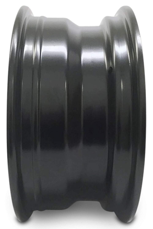 Amazon.com: 02 03 04 05 06 Toyota Camry 16 Inch 5 Lug Steel Rim/16x6.5 Steel Wheel Rim Hub Bore - 60.1mm: Automotive