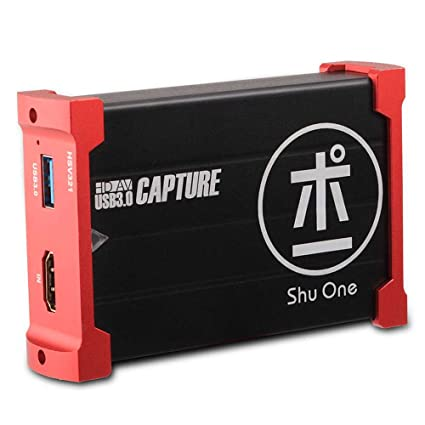 capture card for ps3
