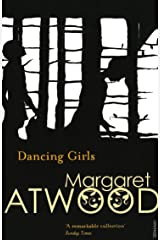 Dancing Girls and Other Stories (Contemporary Classics) Paperback