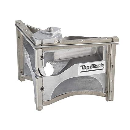 TapeTech 45TT-R 3 in  Corner Finisher