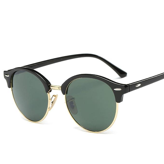 Amazon.com: Hot Rays - Gafas de sol para mujer, diseño de ...