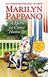 img - for A Hero to Come Home To (A Tallgrass Novel) book / textbook / text book