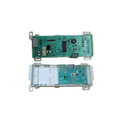 Modulo electronico lavavajillas Fagor LV525G V54G000F6 ...