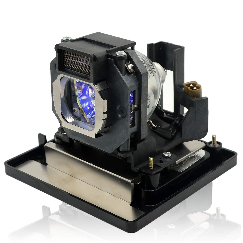 Allamp 交換用プロジェクター ランプ ET-LAE1000 パナソニック Panasonic PT-AE1000 PT-AE2000 PT-AE2000U PT-AE3000 対応【高品質/180 日保証】   B07QLW2YTX