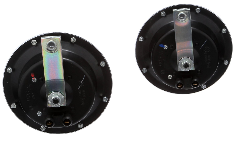 Bosch 0986AH0203 Horn