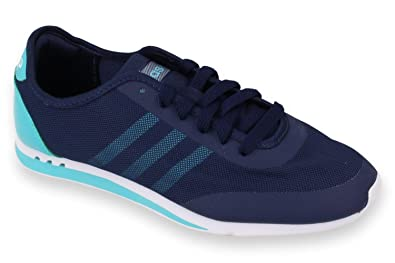 official photos 6c687 e8761 adidas NEO Style Racer TM W F98918, Turnschuhe - 38 23 EU