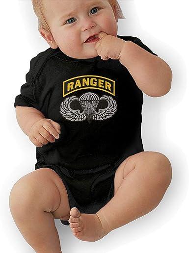 Rasta Lion Unisex Toddler Baby 2-Piece Short-Sleeve Bodysuit Baby T-Shirt Set