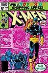Uncanny X-Men (1963-2011) #138 (English Edition)