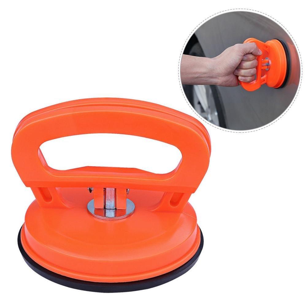 rimuovi pannello Househome Estrattori di ammaccature dellauto ammaccatura dellautomobile tazza estrattore di aspirazione ventosa per la riparazione
