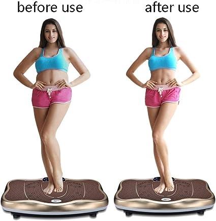 Schütteln, um schnell Gewicht zu verlieren