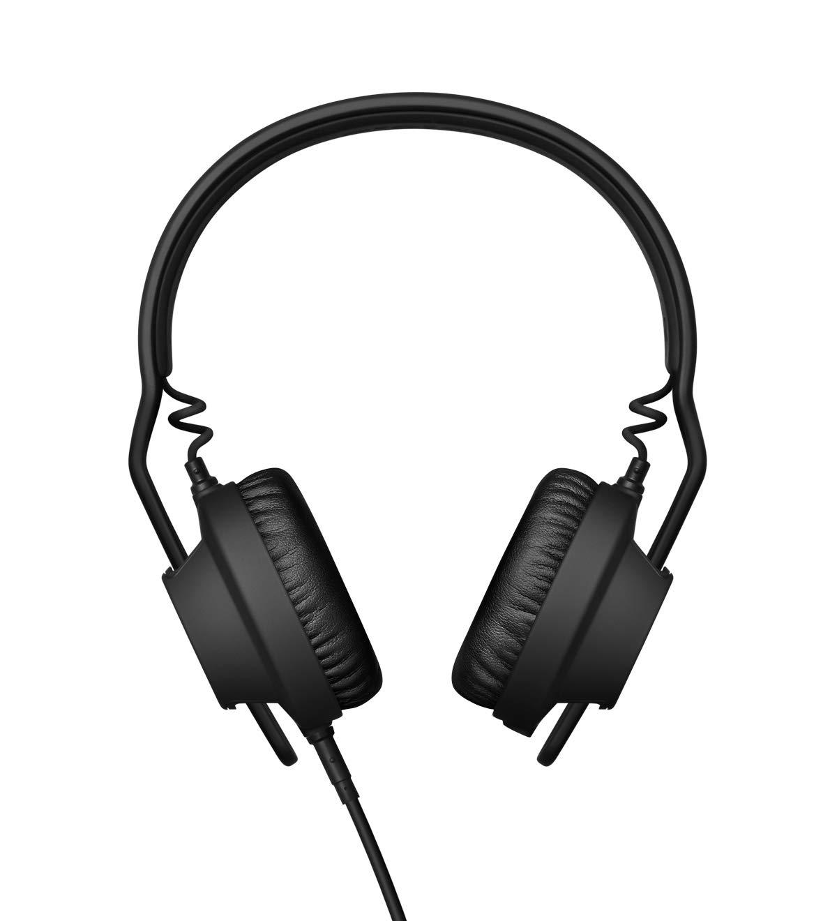AIAIAI TMA-2 Modular DJ preset Headphones
