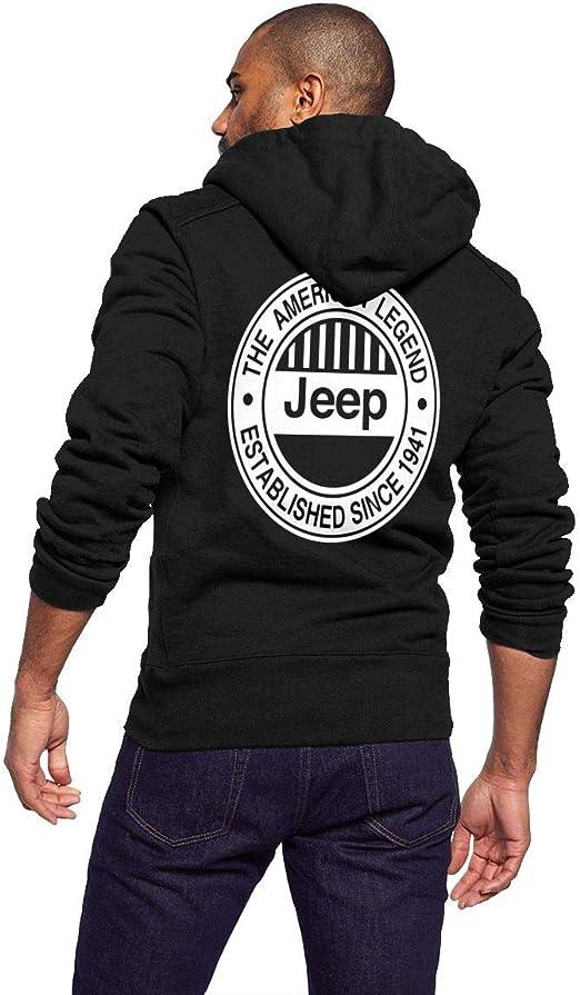 GAGA Women Long Sleeve Sherpa Sweatshirt Soft Fleece Pullover Outwear Coat
