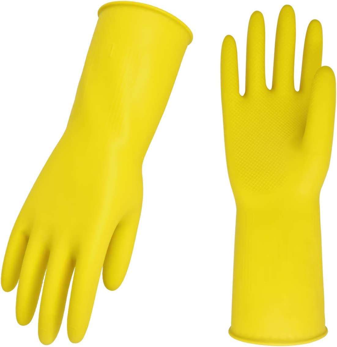 Pairs Reusable Household Gloves