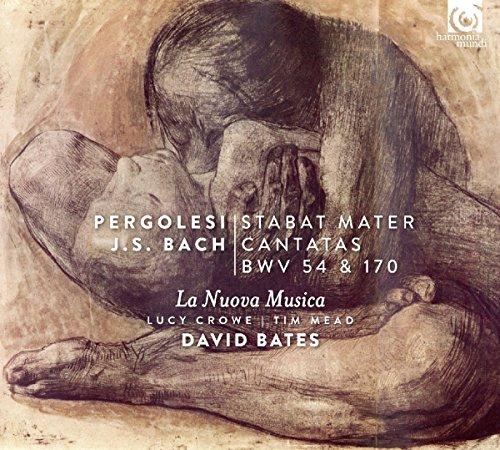 pergolesi-stabat-mater-bach-cantatas-bwv54-170