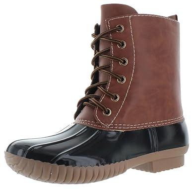 Women's Dylan Fashion Boot