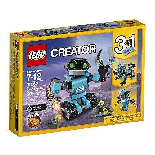 robot explorers - 6