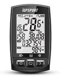 Amazon Com Cycling Computers Electronics Amp Gadgets