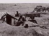 Part Three: 1854 - Emancipation and Victory