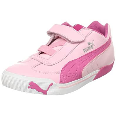 e5ca804a041c PUMA Speed Cat 2.9 Lo Hook-And-Loop Fashion Sneaker (Toddler Little
