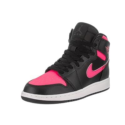 Air Jordan 1 Retro High (Kids)