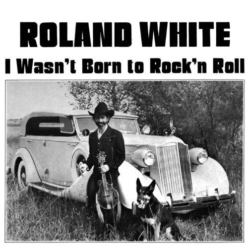 Kansas White Roll (Kansas City Railroad Blues)