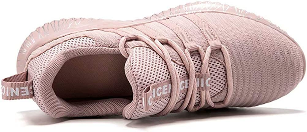 Sneakers Homme Femme Casual Chaussures De Course Outdoor Chaussures Mode Respirante Fitness Gym Baskets