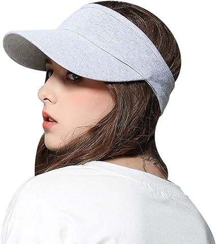 casquette femme tennis