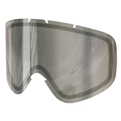 229c6290fa7 Amazon.com  POC - Iris Stripes Spare Lens  Sports   Outdoors