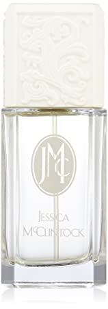 Jessica Mcclintock By Jessica Mcclintock For Women. Eau De Parfum Spray 3.4 Oz.