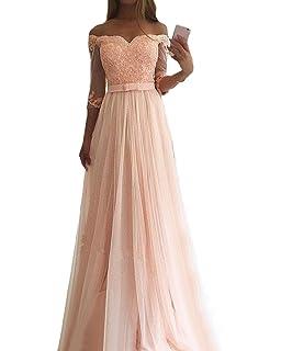 Festliche Kleider Zur Hochzeit Gunstig Online Kaufen Ladenzeile