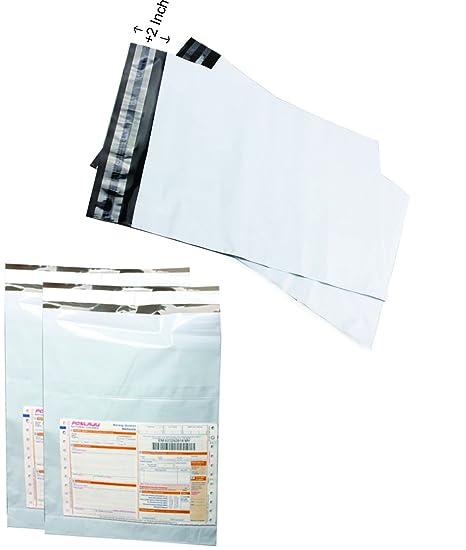 Hot Melt Glue Stick, White, 1/2x10, PK374