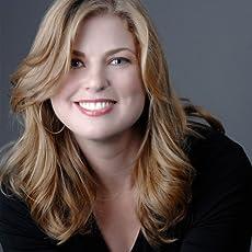 Melinda L. Roberts