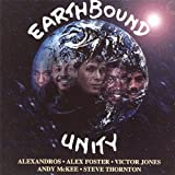 Unity by Earthbound (2007-07-03)