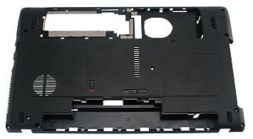 Acer 60.R4F02.010 Protectora refacción para notebook - Componente para ordenador portátil (