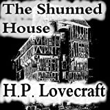 Bargain Audio Book - The Shunned House