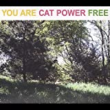 You Are Free [12 inch Analog]