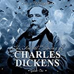 The Ghost Stories of Charles Dickens, Vol 1 | Charles Dickens