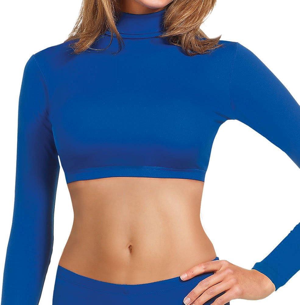 Cheer bodysuits