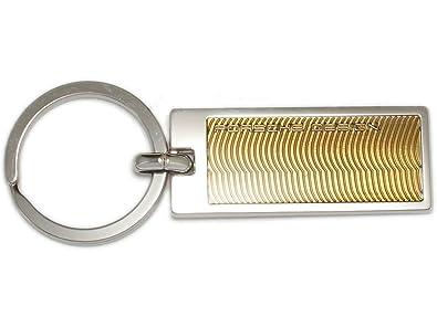 Porsche Design Key Chain Amazon.co.uk Jewellery