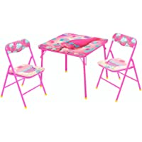 Amazon Best Sellers Best Kids Tables Amp Chairs