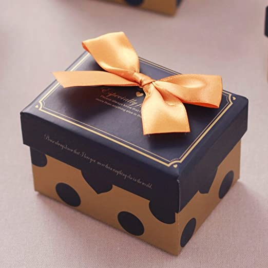 Caja regalo [cajas de regalo] Cajas de regalo de cumpleaños de ...