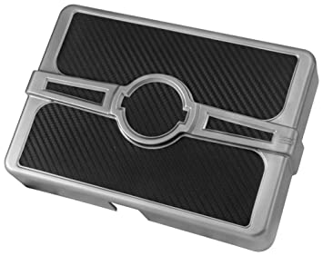 Spectre Performance 42827S Fuse Box Cover on dodge challenger windshield, dodge challenger amp location, dodge challenger parking light, dodge challenger cigarette lighter, dodge challenger back window, dodge challenger strut, dodge d150 fuse box, dodge challenger caliper, dodge challenger air cleaner, dodge challenger console, dodge challenger fuel injector, dodge challenger speed sensor, dodge challenger camshaft, dodge challenger speaker, dodge challenger bumper guard, dodge challenger relay, dodge stealth fuse box, dodge challenger starter, dodge challenger piston, dodge challenger coolant reservoir,