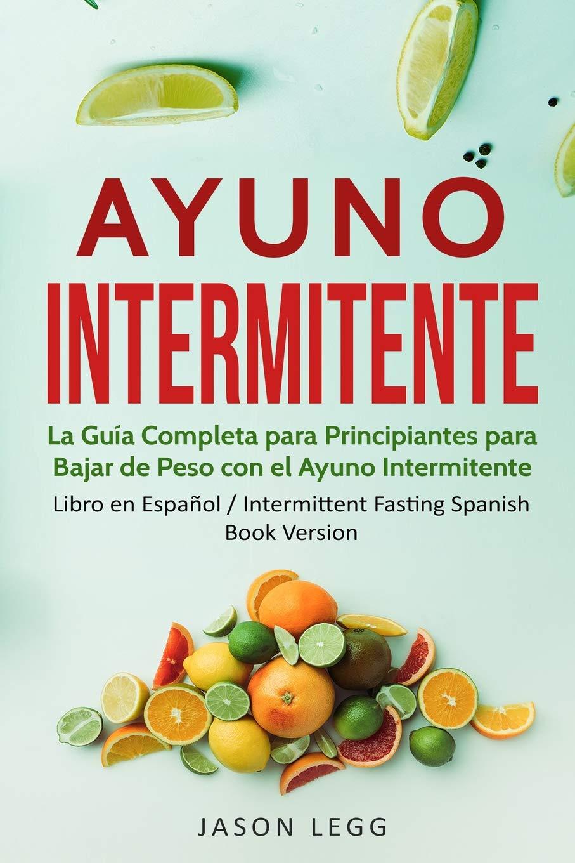 16 8 plan de comidas en ayunas intermitente pdf
