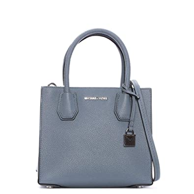 Super günstig united states low cost michael kors handtasche