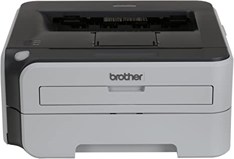 Amazon.com: Brother HL-2170 W 23ppm Impresora láser con ...