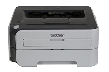 BROTHER HL-2170W PRINT DRIVERS FOR WINDOWS XP