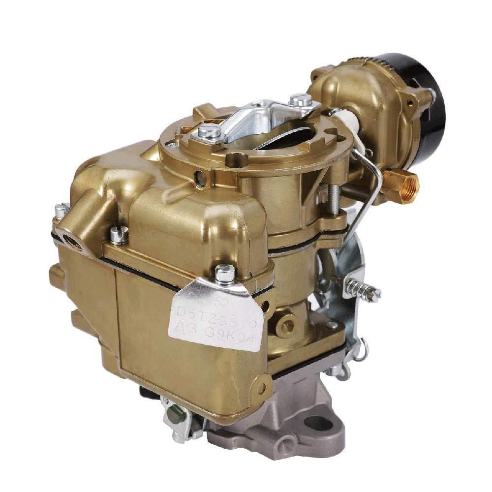Premier Gear PG-7863-2 Professional Grade New Alternator